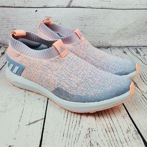 New Adidas Rapidarun Laceless